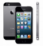 Image result for Apple iPhone 5s. Size: 152 x 160. Source: www.ebay.com