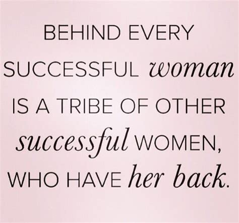 17 best images about lady boss life on pinterest 17 best empowering women quotes on pinterest fierce women