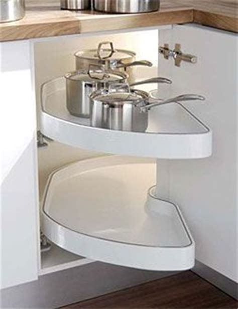 Corner Kitchen Sink Unit Sink Corner Cabinets And Corner Unit On