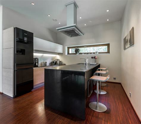 Kitchen Design Studios Kitchen Design Studio Edenderry Navteo The Best And Design Inspiration For Your
