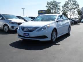 2014 hyundai sonata gls for sale in irvine ca