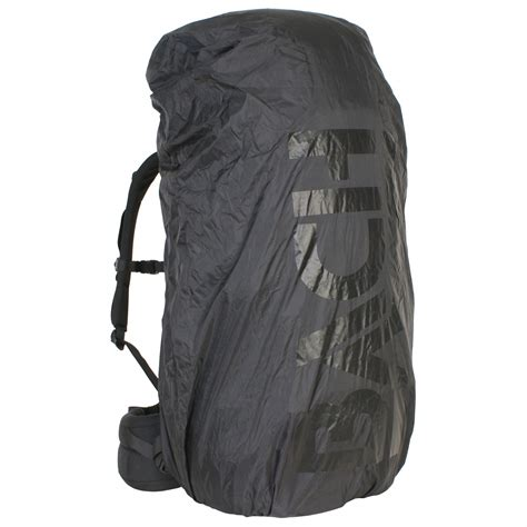 Cover Arcteryc 60 Liter buy bach ripstop raincover backpack cover