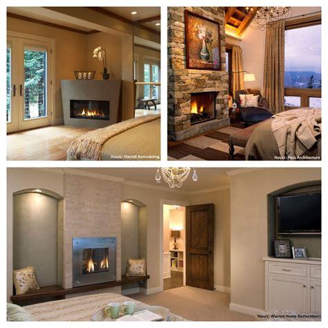 fireplace bedroom bedroom fireplace antique victorian bedroom fireplace 50