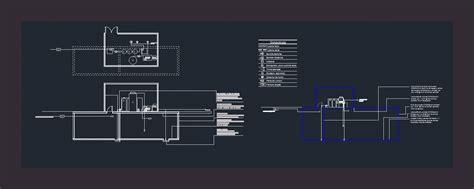 pattern generator autocad machine room installations dwg block for autocad designs cad