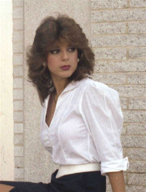 1980 layered hairstyle 77 best 80 s costume ideas images on pinterest costume