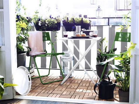 hanging balcony table ikea ikea furniture for a small balcony garden furniture