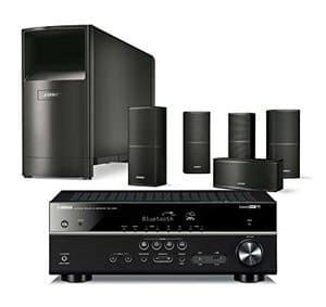 the best wireless home theater systems 2018 bose sony more