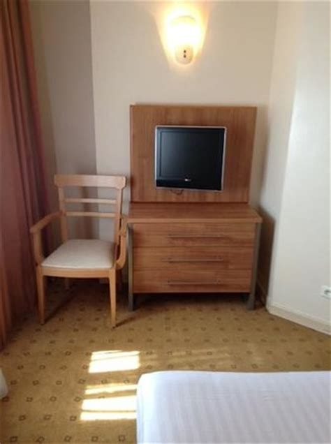 bedroom bureaus small tv bureau in bedroom picture of citadines saint