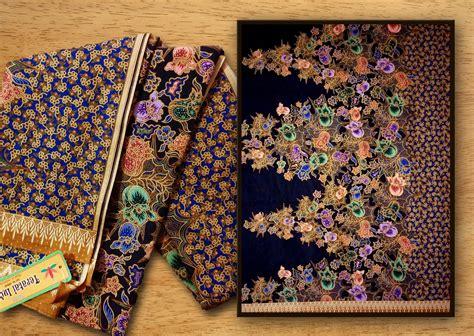 jual kain batik jogja spesial primis 2 batik ti jogja