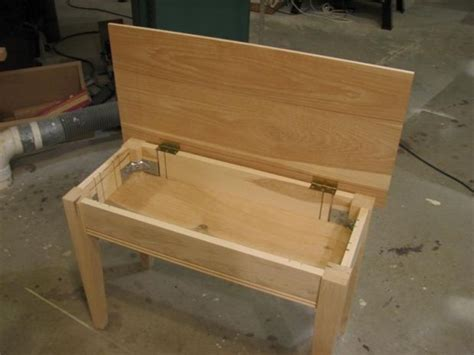piano bench plans diy piano bench plans diy free download table saw wood