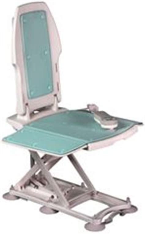 handicap bathtub lifts bathtub lowering device handicapped equipment
