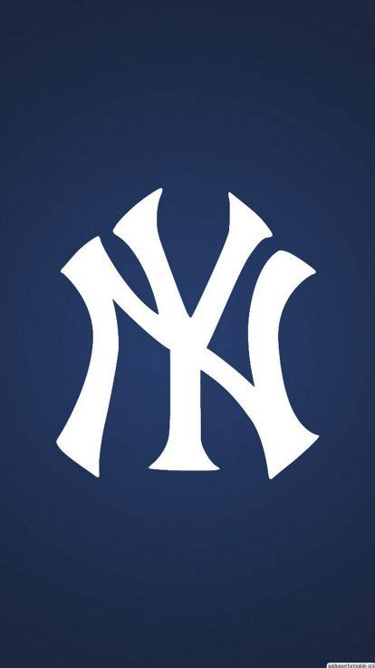 yankees mobile new york yankees free wallpaper mobile wallpapers