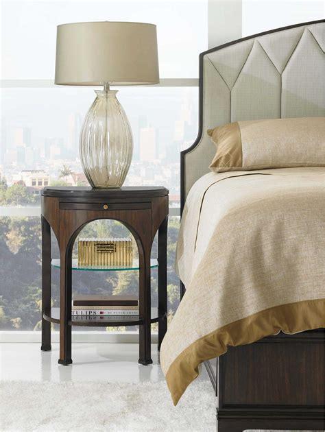 stanley furniture bedroom set stanley furniture crestaire bedroom set sl4361342set1
