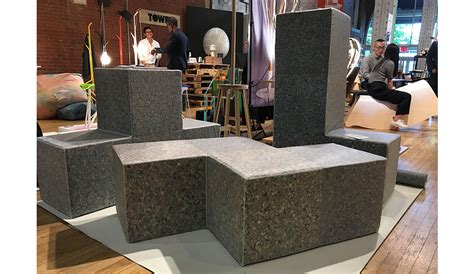 upholstery foam nyc nycxdesign what we saw and loved azure magazine