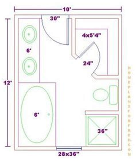 8 x 12 bathroom floor plans small bathroom floor plans aloin info aloin info