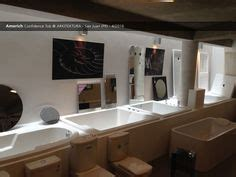 1000  images about Showroom Displays on Pinterest