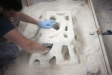 build   concrete  printer   detailed