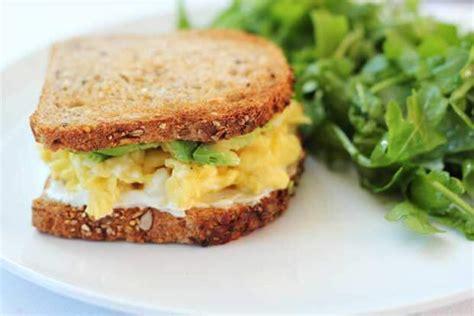cara membuat roti tawar untuk diet cara membuat roti gandum untuk diet yang menyehatkan