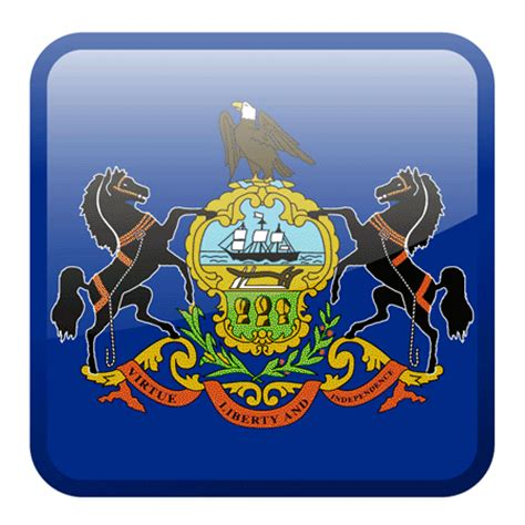 Records Pennsylvania Free Court Records Search Perform Court Records And Autos Post