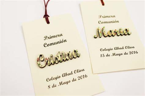 recordatorios y detalles para la primera comunion recordatorios para la primera comuni n recordatorios