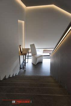 decke indirekt beleuchten 54 stairway to heaven www ledprofilelement de indirekte