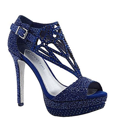 gianni bini shoes 9 best images about gianni bini shoes on