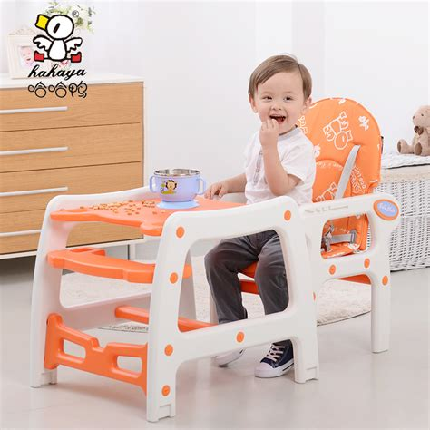 table and chair set for 8 year old compare prices on study table chair online shopping buy