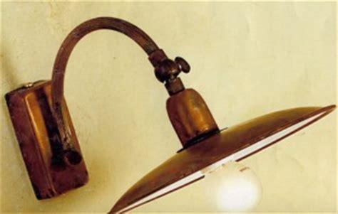 illuminazione rustica arredamento rustico per casa taverna mansarda giardino