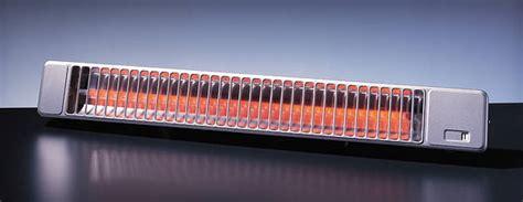 Bathroom Heater Tlc Dimplex Irx1200 1200 Watt Infra Wall Heater