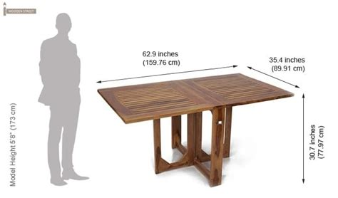 6 Seat Dining Table Dimensions Dining Room Table Dimensions Dining Table Size Design Decoration Dining Room Design Ideas