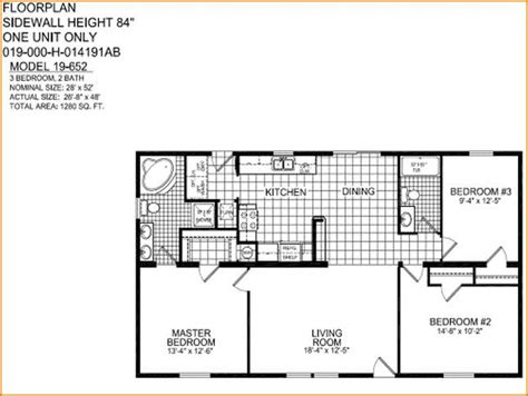 casita floor plan mama lin pinterest 3 bedroom vastu house plans google search casita