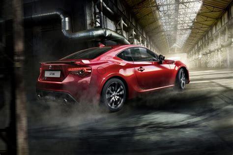great car deals best car lease deals australia best car all time best car all time