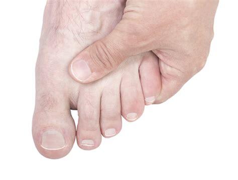 prurito dopo la doccia prurito ai piedi cause e rimedi possibili medicinalive