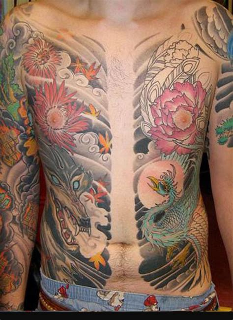 japanese tattoo phoenix az japanese tattoo designs for men and women the xerxes