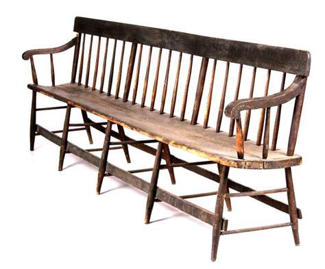wooden garden bench ikea bench design amazing ikea wood bench ikea wood bench