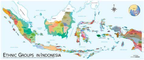 wowshack 6 eye opening maps of indonesia you probably