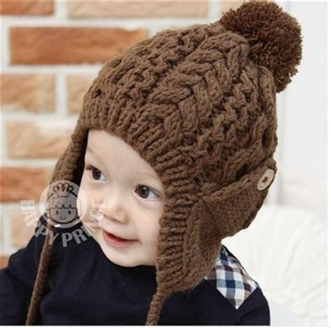 knit kid hat pattern free children hat patterns lena patterns