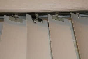 houten jaloezieen repareren soorten raambekleding