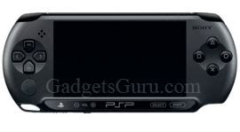 themes psp e1004 cheap sony psp e1004 black sales india sony psp e1004