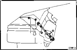 mr2 light wiring diagram 29 wiring diagram images