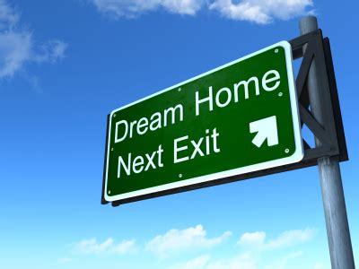 austin buy house buying process