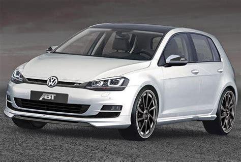 Volkswagen Golf Aftermarket by Volkswagen Golf Auto Parts Aftermarket Performance Parts