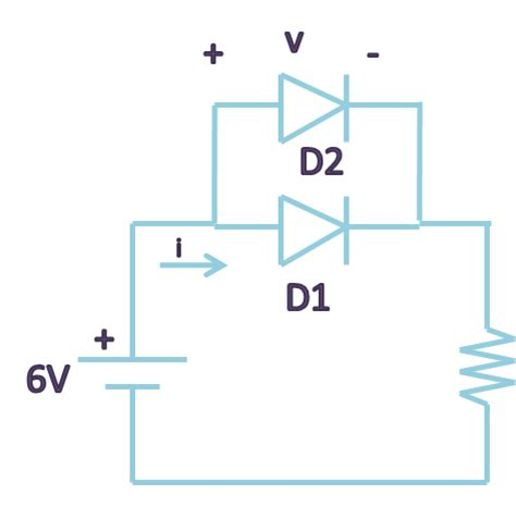 diode circuits explanation diode circuits explained 28 images pin by millan on renewable energy photovoltaic diode