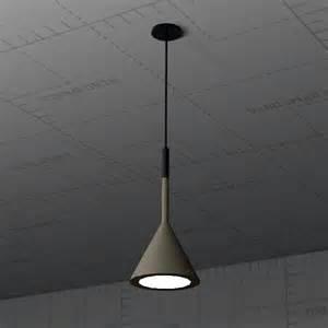 revit light fixture families aplomb pendant light 3d model formfonts 3d models textures