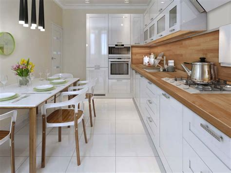 top per cucine top per cucine in legno lamellare massello
