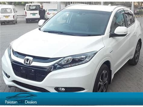 honda used cars 75 best images about cars for sale in pakistan on