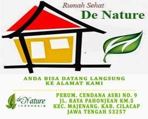 De Nature Obat Untuk Ambeien Dalam Uh De Nature 2 jual obat wasir atau ambeien di bandung de nature ind