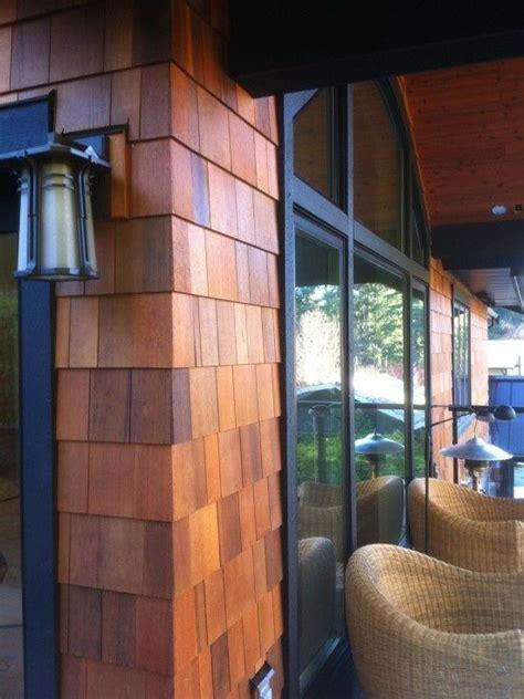 25 best ideas about shingle colors on pinterest home 25 best ideas about cedar shingles on pinterest cedar
