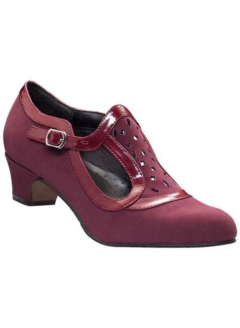 amerimark shoes steps sybil amerimark catalog
