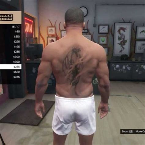angel tattoo gta v dragon tattoo tattoo collection